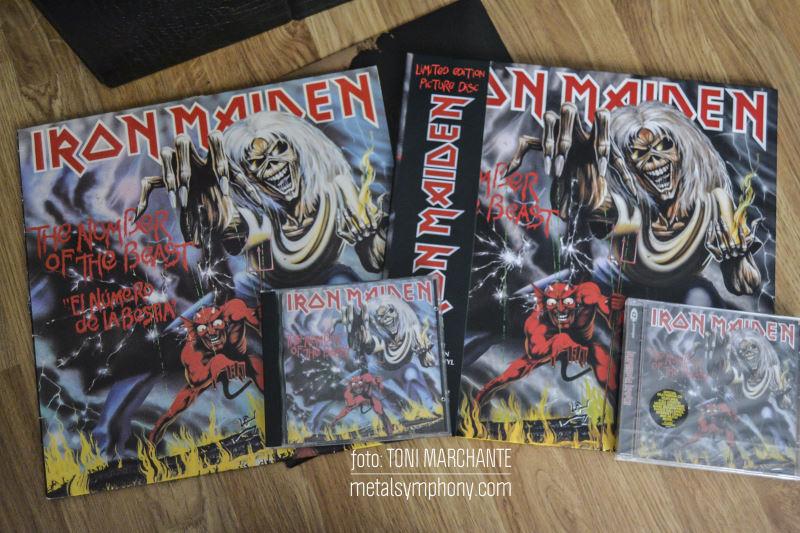 iron_maiden_beast13