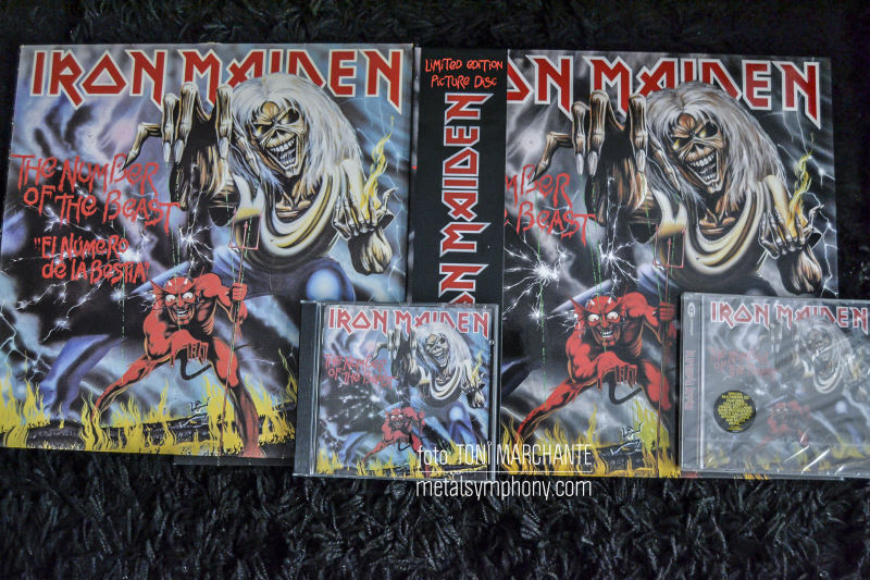 iron_maiden_beast14