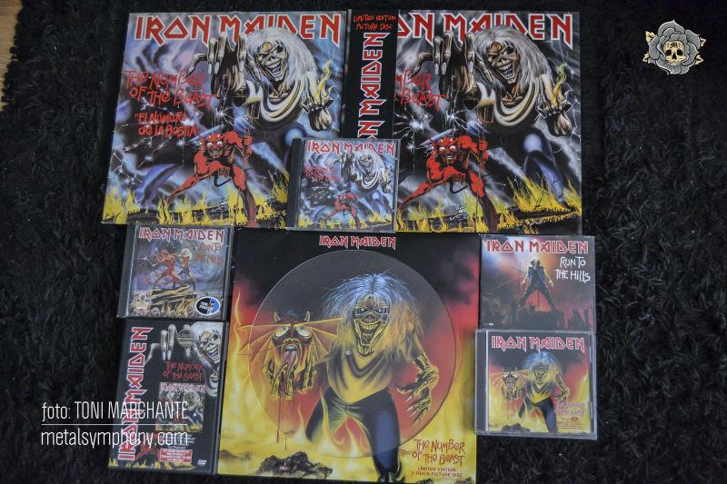 iron_maiden_beast15