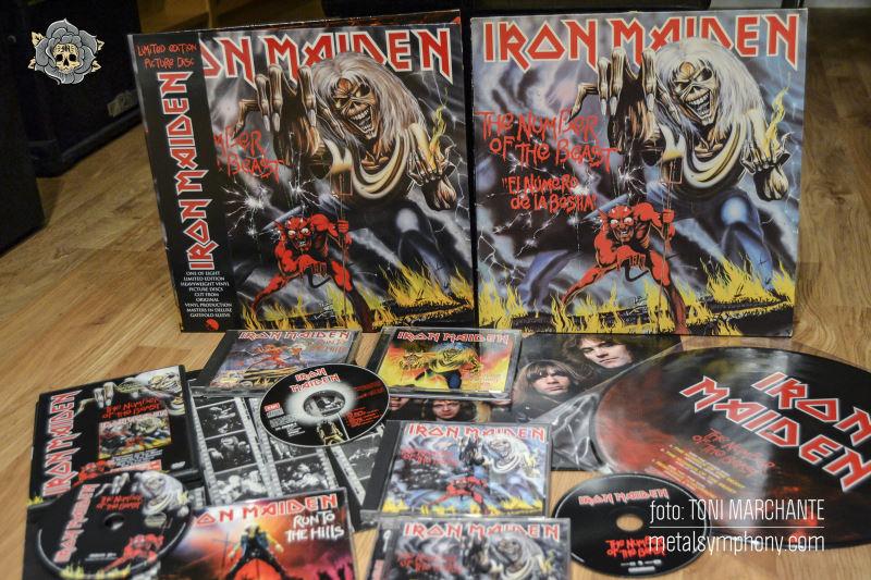 iron_maiden_beast3