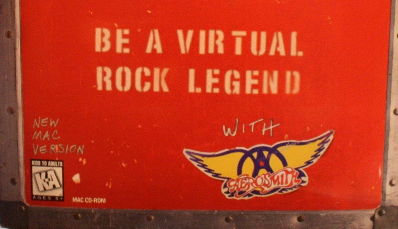 Más de 20 años de Quest for fame, el primer escalón hacia el Guitar Hero…