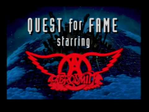 quest_fame_aerosmith5