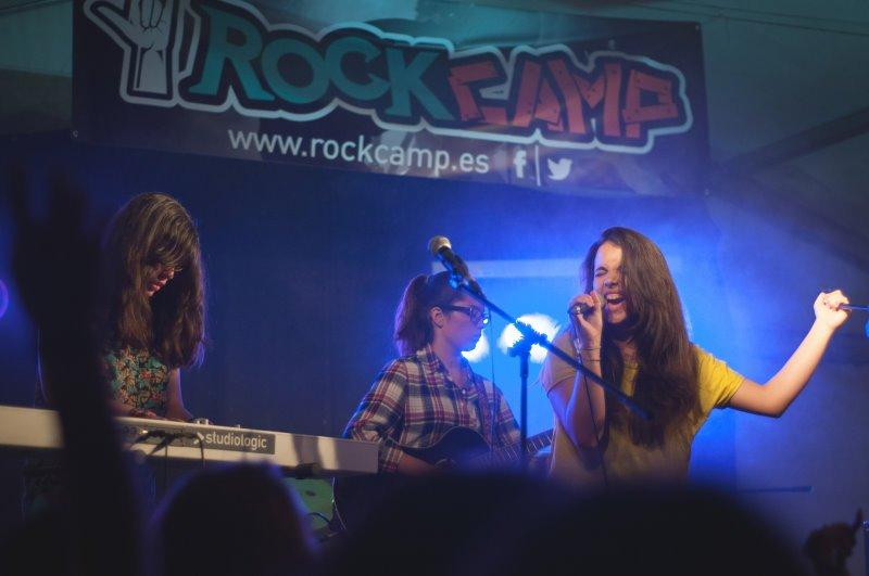 rock_camp10