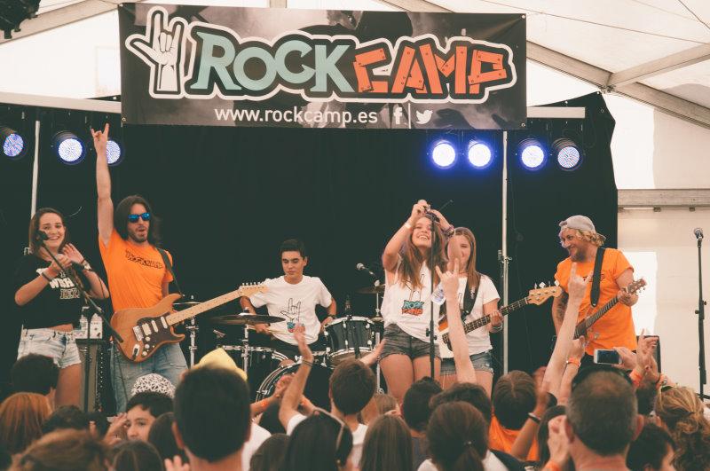 rock_camp11