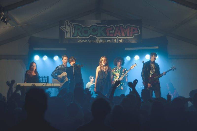 rock_camp12