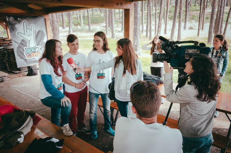 rock_camp15