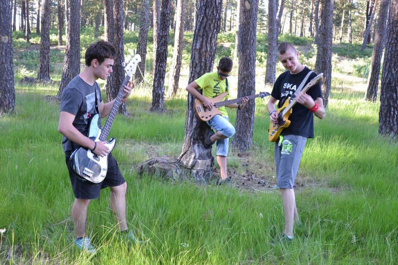 rock_camp4