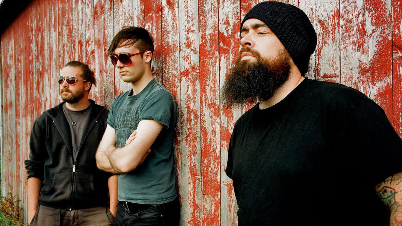 ulver_band_wall_glasses_beard_12606_1920x10801