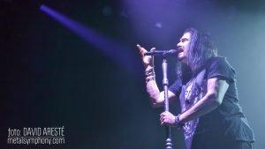 Nuevas bandas confirmadas para el Rock Fest BCN'19