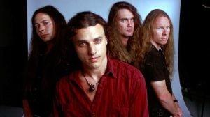 Chuck Schuldiner – Celebramos 50 años del nacimiento del padre del death metal (II)