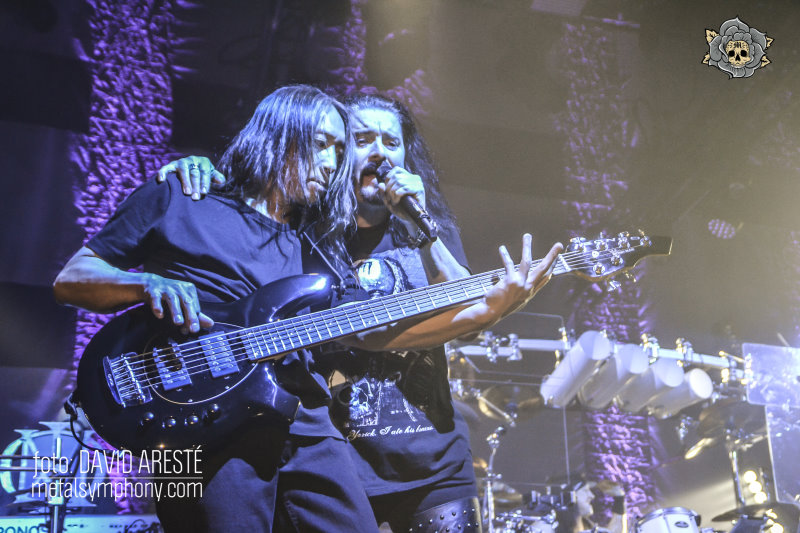 dream_theater_barcelona17