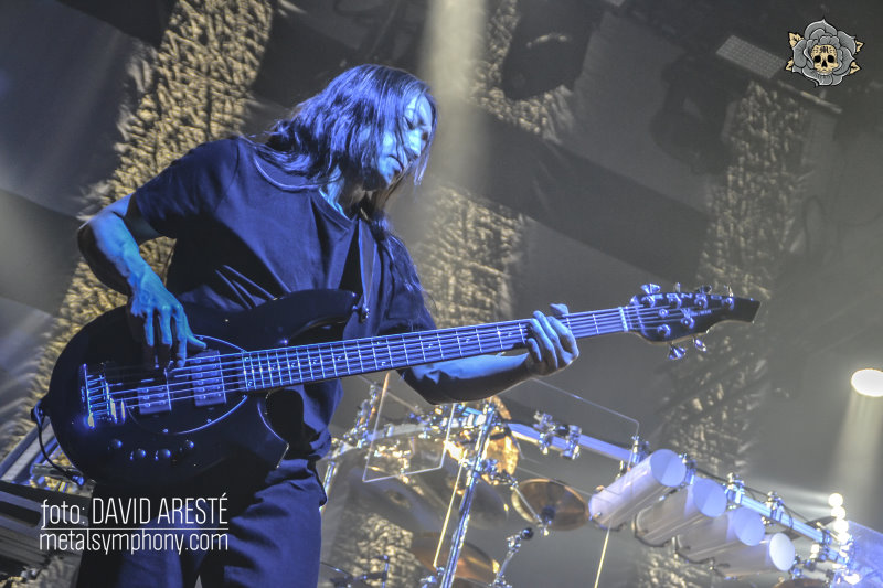 dream_theater_barcelona19