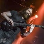 dream_theater_barcelona8-1-150x150
