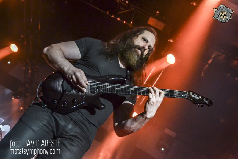 dream_theater_barcelona8-1