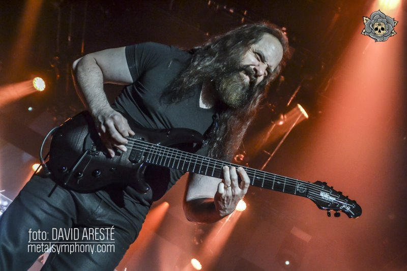 dream_theater_barcelona9