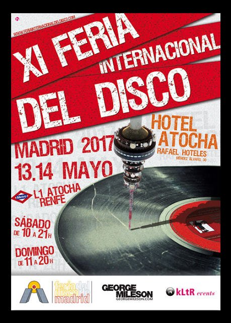 feria_disco_madrid