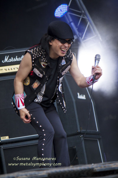 loudness3