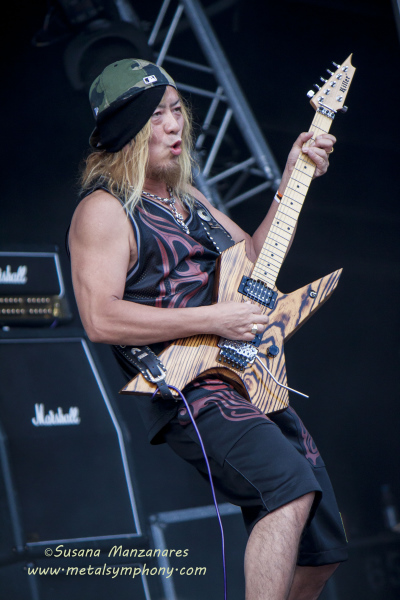 loudness4
