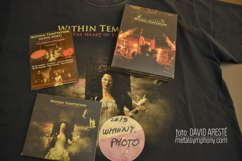 within_temptation_heart_everything1
