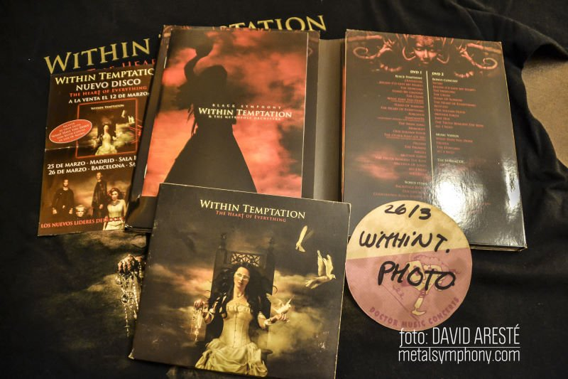 within_temptation_heart_everything2