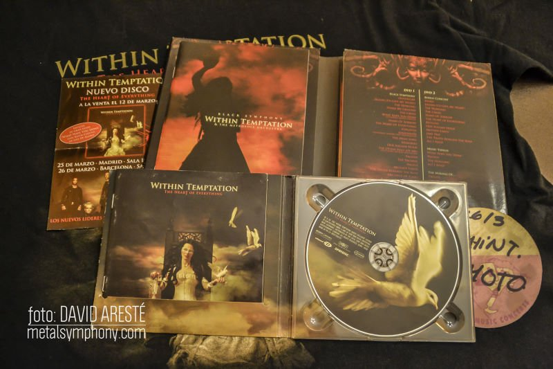 within_temptation_heart_everything3