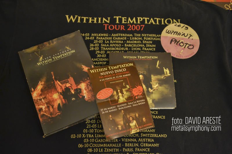 within_temptation_heart_everything4
