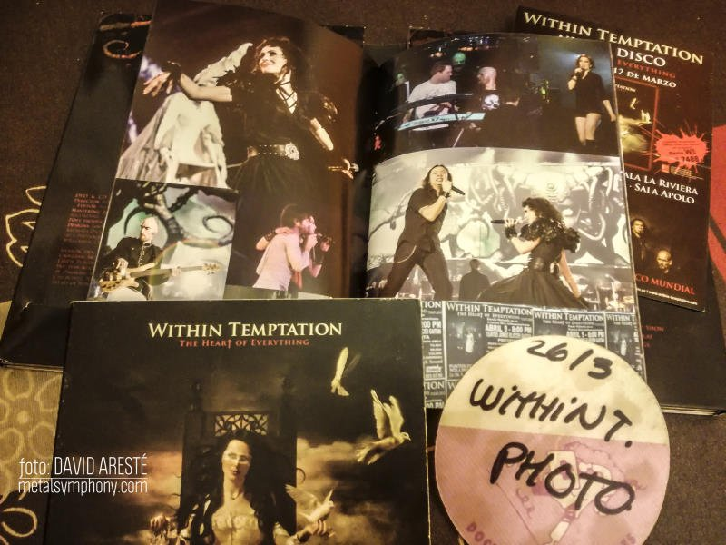 within_temptation_heart_everything5