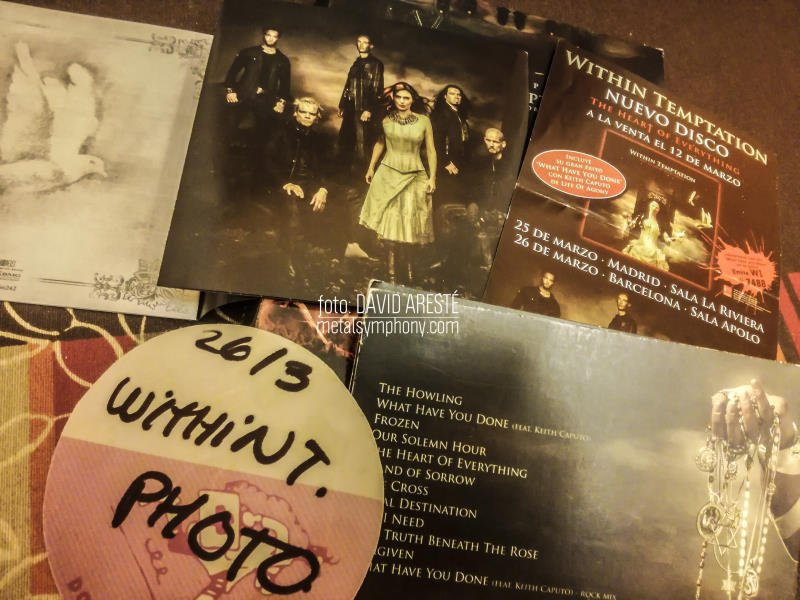 within_temptation_heart_everything7
