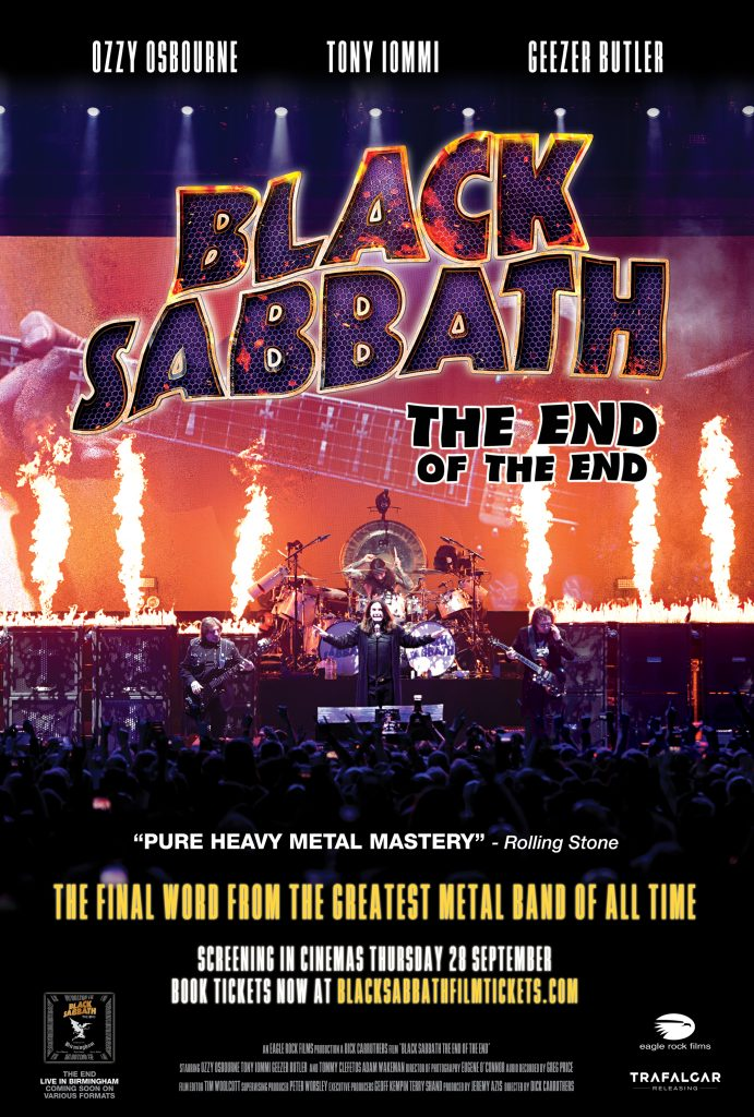 Black_Sabbath_International_One_Sheet-691x1024