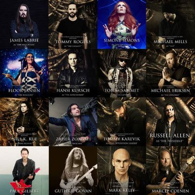 cantantes-ayreon-2017