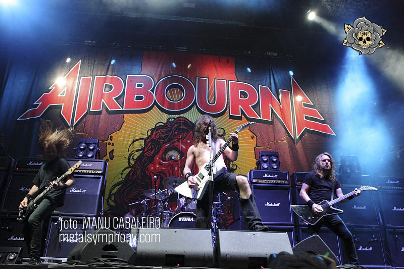 Airbourne_Madrid_2