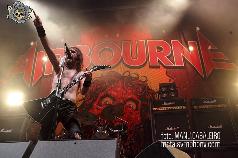Airbourne_Madrid_5