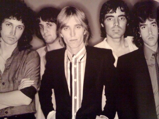 Tom_Petty_and_the_Heartbreakers