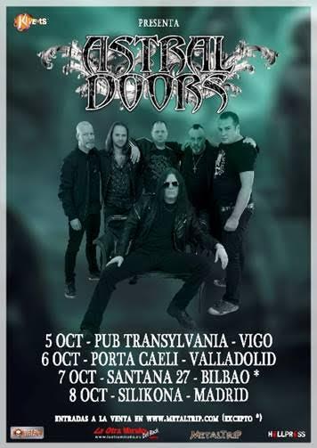 astral-doors-spanish-tour