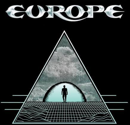europe_17