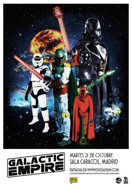 galactic_empire_madrid