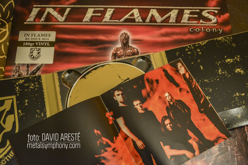 in_flames_colony3