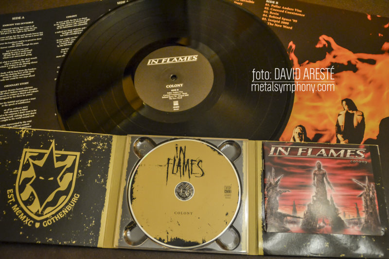 in_flames_colony9