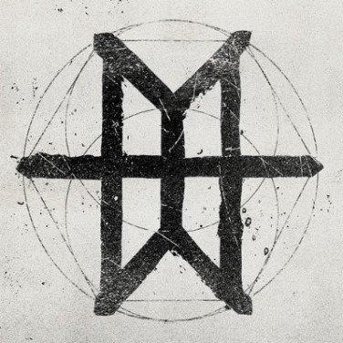 malammar_logo2