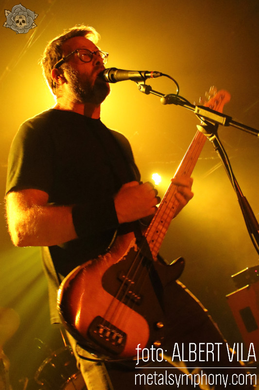 red_fang_barcelona_12