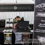 rock_fest_bcn_17_4-150x150