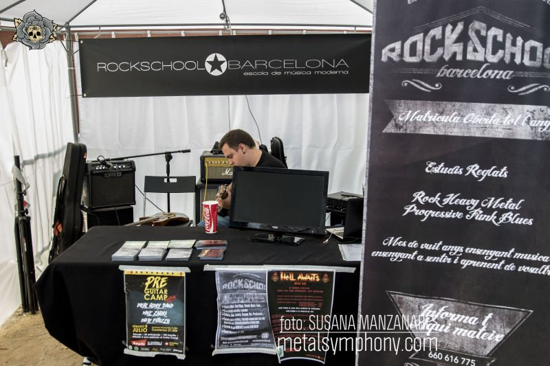 rock_fest_bcn_17_4