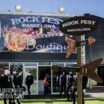 rock_fest_bcn_17_5-150x150