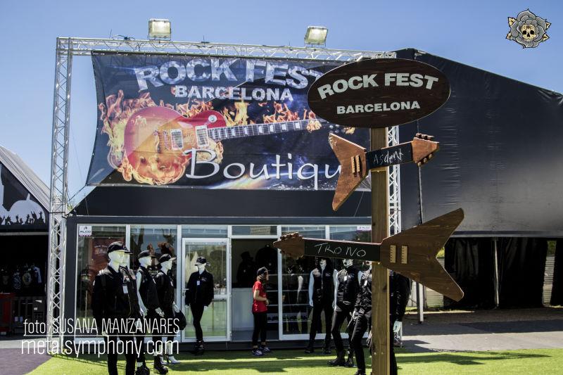 rock_fest_bcn_17_5