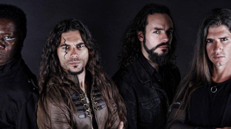 Nuevos (y últimos) detalles para el concierto de Stravaganzza en Madrid