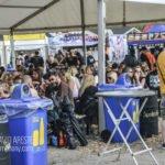 sweden_rock_17_14-150x150