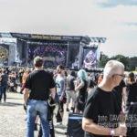 sweden_rock_17_17-150x150