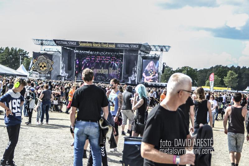 sweden_rock_17_17