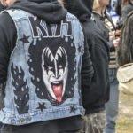 sweden_rock_17_6-150x150
