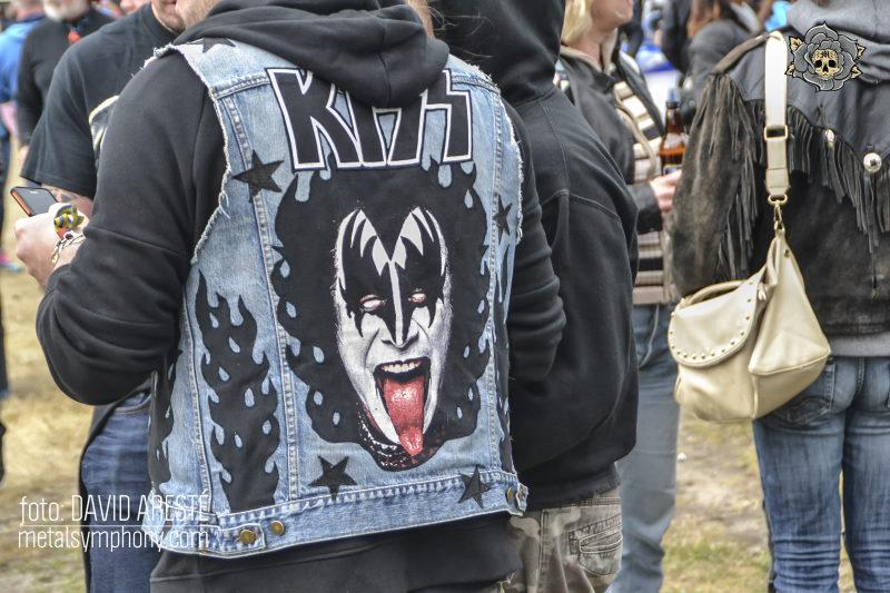 sweden_rock_17_6